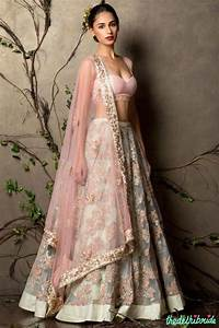 best 25 indian bridesmaids ideas on pinterest indian With indian wedding dresses chicago