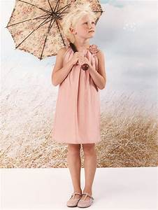 silhouettes serre tete plume fille cortege robe With robe demoiselle d honneur fille rose