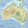 Deserts of Australia - Wikipedia