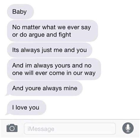 distance aww    relationship  love  texts