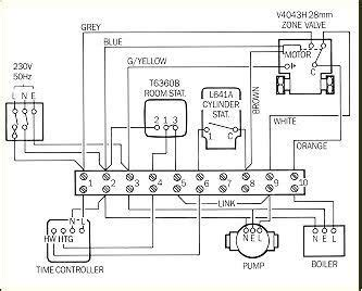 Honeywell Two Way Valve Wiring Diagram Google