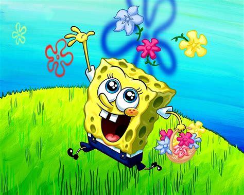 Animated Spongebob Wallpaper - spongebob squarepants hd wallpapers wallpaper cave