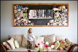 Bilder Collage Basteln : 100 fotocollagen erstellen fotos auf leinwand selber machen ~ Eleganceandgraceweddings.com Haus und Dekorationen