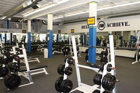 ouvrir sa salle de sport tout savoir pour ouvrir sa salle de sport conseilmuscu