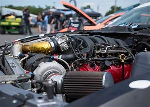 Single Turbo vs. Twin Turbo: What is Best for Me ...