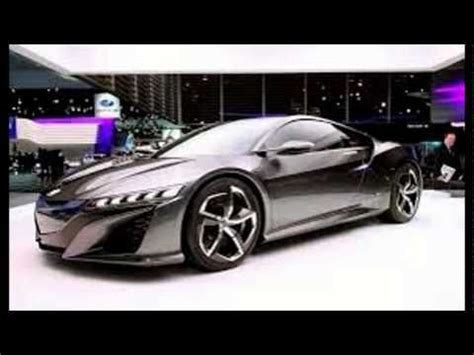 Fastest Cars For 30k by Best Used Sports Cars 30k My Car