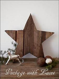 Make DIY salvaged junk stars out of nearly anything Funky