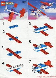 Aircraft Free Instruction