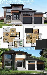 How, To, Build, A, Modern, House, 2021, How, To, Build, A, Modern, House, How, To, Build, A, Modern, House, 2021
