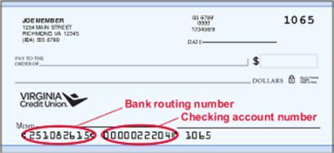 deluxe checks phone number direct deposit vacu