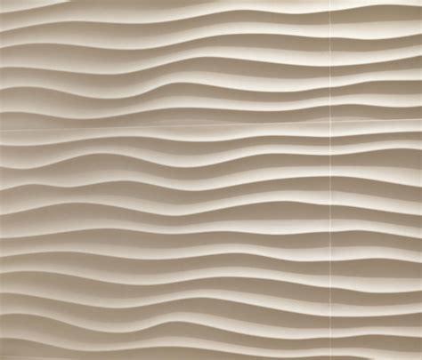 wall dune sand ceramic tiles  atlas concorde