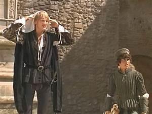 Romeo, Mercutio, & Benvolio - 1968 Romeo and Juliet by ...
