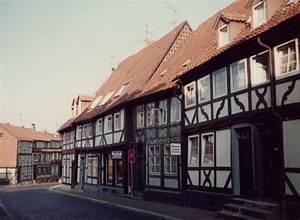 Neustädter Markt Hildesheim : neustadt hildesheim ~ Orissabook.com Haus und Dekorationen