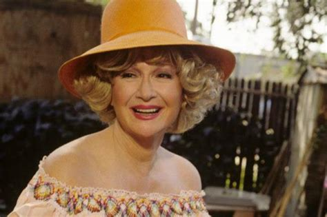 diane ladd net worth bio wiki 2018 facts which you must to