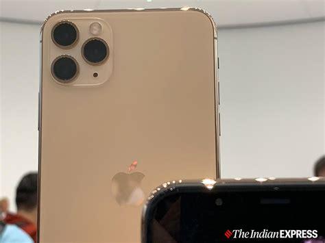 top smartphones  buy  india  month apple iphone