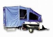 Pop Up Motorcycle Tent & Motorcycle Blog By Silverwinger ...