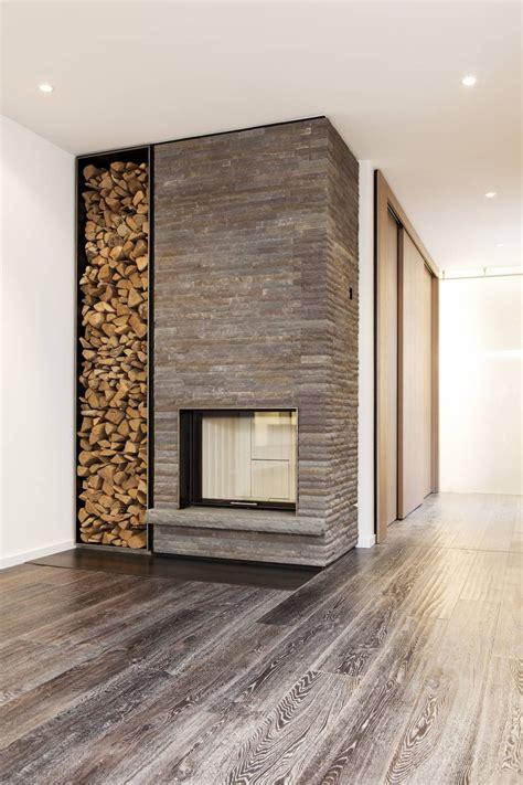 Kaminofen Für Wohnzimmer by Wohnzimmer Mit Kamin Fireplaces Wood Stoves
