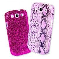 five below phone cases phone cases on samsung galaxy phones cases