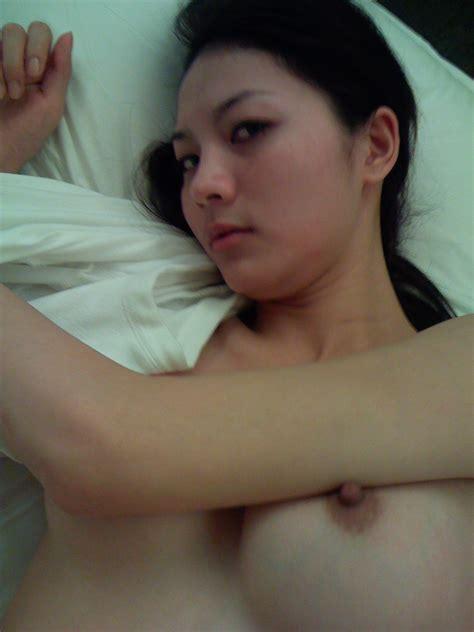 Precious Woman Maggie Wu