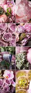 Coco Chanel Inspired Wedding Decor Photo Shoot Junebug