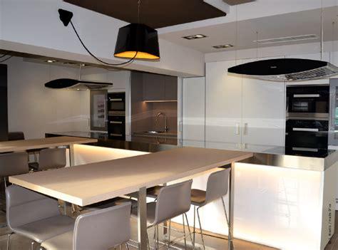 cours de cuisine annecy annecy cours de cuisine design à la quot design cooking quot