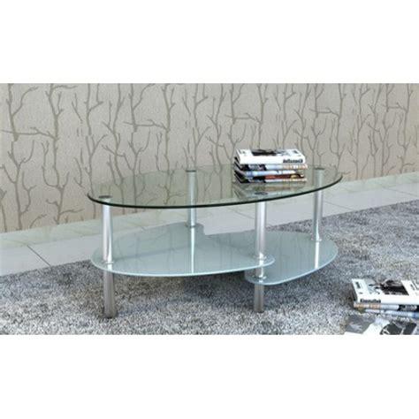table cuisine verre trempe maison design modanes