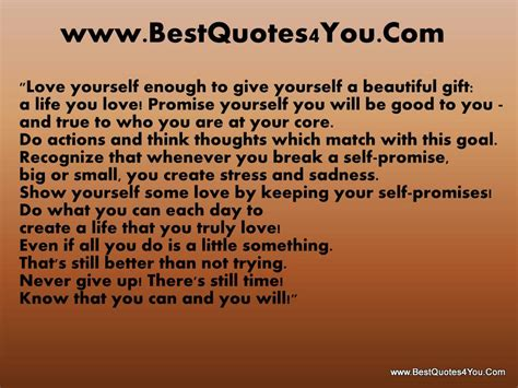 finding happiness   quotes quotesgram