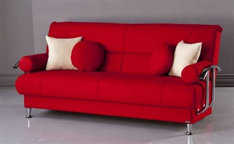 Sleeper Sofa Prices by Get A Trendy And Comfortable Sofa Sleeper Within
