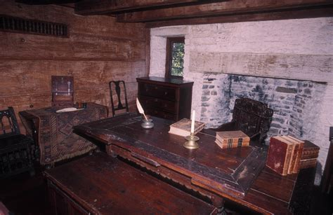 Family Kitchen Ideas - file henry whitfield house interior guildford ct jpg wikimedia commons