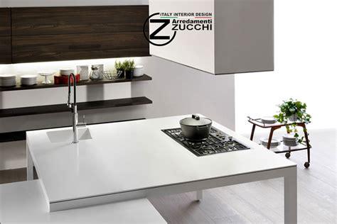 corian italia piani cucina in corian 194 174 dada italy interior design