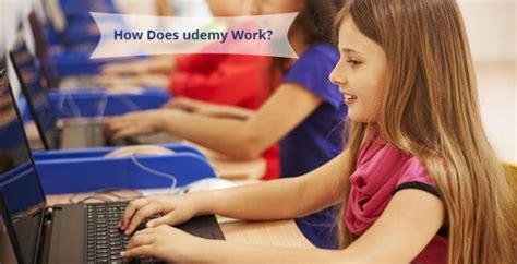 How does Udemy work? – NCrypted Websites Blog