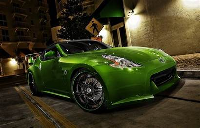 Nissan 370z Tuning 1080px Wallpapers Fast Furious