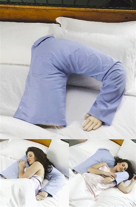 the boyfriend pillow how do you get a cuddle buddy term american