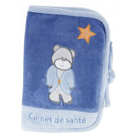 housse carnet de sant 233 emil gar 231 on