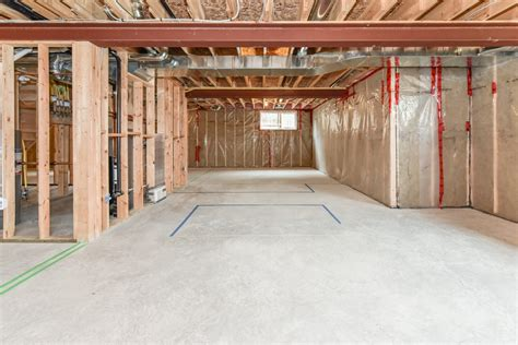 How To Frame Around Ductwork In 5 Easy Steps Scott's