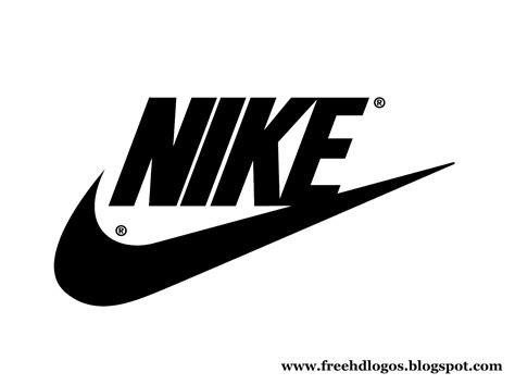 tshirt baju nike elite all logos nike logo