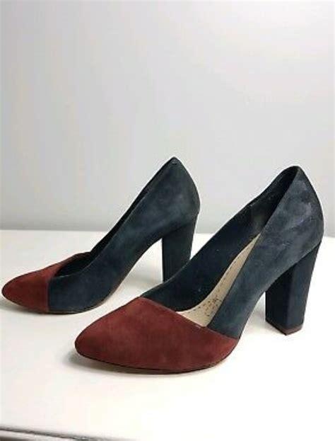 Clarks cipele na stiklu / salonke - Kupindo.com (54120523)
