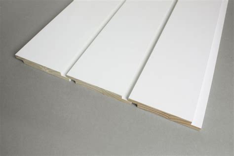 Windsorone +protected Shiplap Boards Now In Stock At