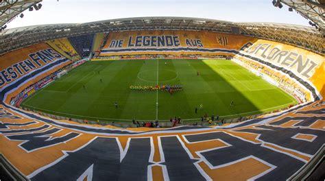 Dynamo dresden profile, results, fixtures, 2020 stats & scorers. Weiterer Corona-Fall bei Dynamo Dresden - Quarantäne für ...