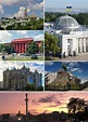 Kiev - Wikipedia