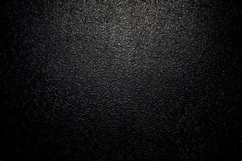 ipad wallpaper image format images