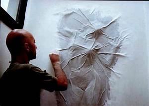 Sculpture En Papier Maché : bas reliefs in papier m ch ~ Melissatoandfro.com Idées de Décoration