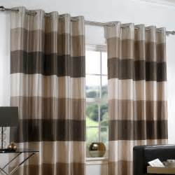 Curtains For Livingroom Living Room Eyelet Curtains Ideas For Living Room