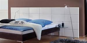 Wasserbett Günstig Kaufen : hasena kopfteile g nstig online kaufen aqua comfort ~ Eleganceandgraceweddings.com Haus und Dekorationen