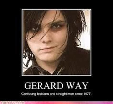 Gerard Way Memes - google lol and gerard way on pinterest