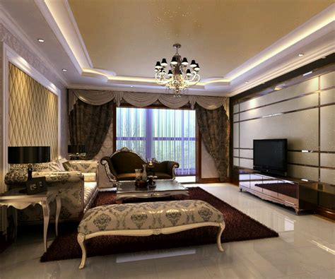 interior design ideas for home interior decorating ideas living rooms house