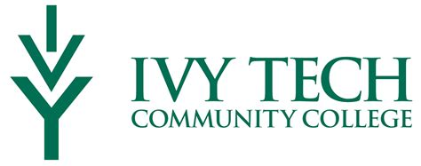 Logos  Ivy Tech Community College Of Indiana