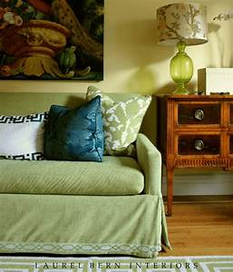 Westchester county ny interior designer laurel bern for Interior decorator westchester ny