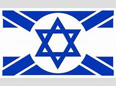Random Flag 6 by DWebArt on DeviantArt