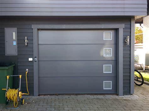 Garage Port by Bilder P 229 Garageportar Widahls Port Villamilj 246 Ab